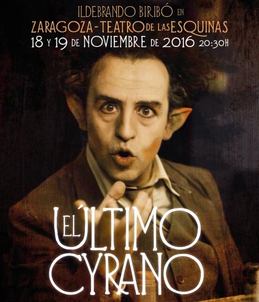 elultimocyrano-2016-b